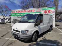 Ford Transit,2.0Diesel,2004,Finantare Rate