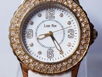 Ceas de damă Louis Pion