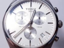 Ceas Tissot T101417A