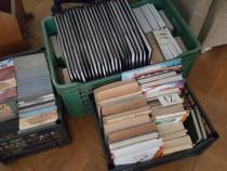 Carti (lichidez biblioteca)