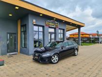 Audi a4 b8 ~xenon ~ livrare gratuita/garantie/finantare