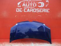 Capota motor Renault Twingo 2014-2020