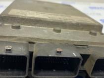 Calculator kit pornire Cod 9663289080 Citroen Jumper 2.2 HDI