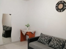 [ L ID 12/1 ] Apartament 1 camera 5 minute de Palas Mall