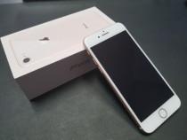 IPhone 8, Gold, 64GB - full box