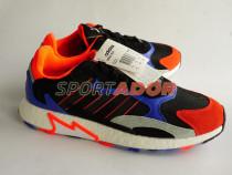 Adidas Originals Tresc Run Boost 46, 47EU -factura garantie