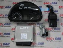 Kit pornire Mercedes Vito W639 2004-2013 2.2 CDI A6511501879