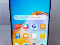 Huawei P40 Pro Plus 512GB crăpat
