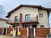 Duplex Comuna Berceni - Lac