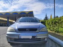 Opel Astra G Clasic
