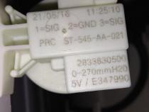 Senzor de presiune masina de spalat st545aa021 0-270 mmh20