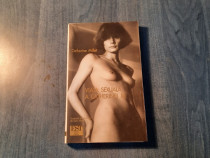 Viata sexuala a Catherinei M. de Catherine Millet