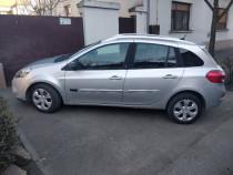 Renault Clio 2011 1.5