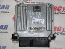 Calculator motor Audi A5 8T2008-2015 2.0 TDI 03L906022RM