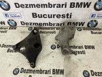 Suport motor stanga dreapta BMW F20,F30,F31,F32 118d,320d