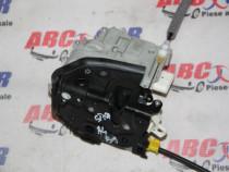 Broasca usa stanga spate Audi A5 F52016-prezent 8X0839015E