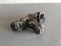 03L129711AM Galerie admisie VW Passat CC 2.0 TDI motor CFF