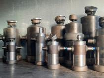 Cilindru basculare 28 tone /8×4