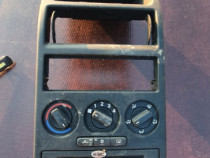 Consola Opel Astra G 2001
