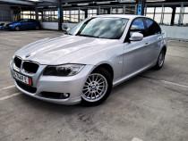 BMW 320 Facelift / Euro 5 / import Germania