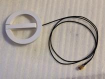 Antena wireless ASUS lan WI-FI 2,4-5 Ghz - poze reale