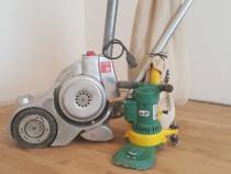 Raschetat/ montaj / renovare toate tipurile de parchet