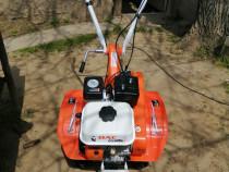 Piese motosapa-motocultor Ruris 6500K