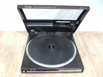 Pick-up Technics SL-J3 [ Direct Drive Automatic Turtable Sys