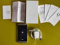 Xiaomi Redmi 4 GOLD, 4G, 13 MP, 32GB, 3GB memorie, impecabil