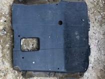 Scut motor DACIA SANDERO 2 Original RENAULT