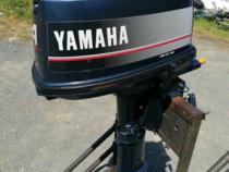 Motor Barcă Yamaha 4cp/2 timpj
