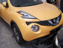 Dezmembrari Nissan Juke Facelift 1.5 dci 110 cai 6 trepte di