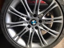 La schimb Jante R18 BMW