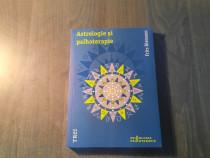 Astrologie si psihoterapie de Fritz Riemann
