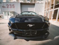 Ford mustang gt 5.0 2020