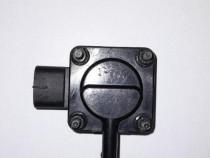 Senzor presiune diferentiala Mazda 5 6 2.0 CDTI RF7J-18-2B5