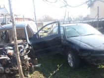 Dezmembrez passat b5,Peugeot 406,mazda 6 motor