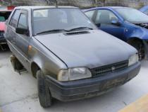 Dezmembrez Dacia Super Nova 2002. orice piesa