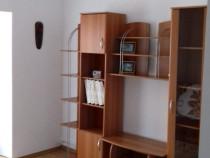 Apartament 3 camere, decomandat, zona Alexandru cel bun