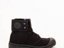 Pantofi sport dama Arlington,noi,mărimi:36,37,38,39,40,41.