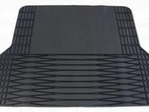Tavita Portbagaj Universala - Ajustabila - 140 x 106 cm -Nou