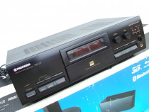 Cd Player Recorder Pioneer PDR-05 [ Cu Defect ]
