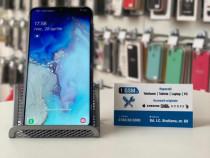 Samsung A10 DualSim (Nou) Factura + Garantie