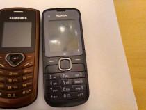 Samsung 1170