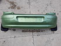 Bara spate Peugeot 307, 2003