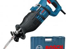 Ferastrau sabie Bosch de inchiriat