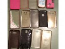 Carcase/Huse Flip, Telefon: Samsung\Iphone\Nokia\Motorola\Hu