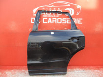 Usa stanga spate Audi Q5 8R 2008-2009-2010-2011-2012-2013-20