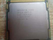 Processor i5 650 3.2 ghz costa rica