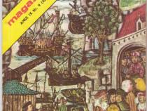 Magazin istoric (102) Anul : 9